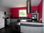 Vente Maison 4 pièces 107m² Saint-Bérain-sur-Dheune (71510) - Photo 12