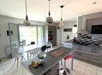 Vente Maison 4 pièces 160m² Cuinzier (42460) - Photo 6