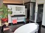 Sale House 6 rooms 400m² SAMATAN-LOMBEZ - Photo 15