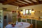 Vente Maison 5 pièces 200m² Bourgoin-Jallieu (38300) - Photo 13