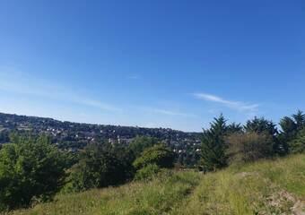 Vente Terrain 4 000m² Espaly-Saint-Marcel (43000) - Photo 1