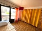 Vente Appartement 3 pièces 53m² Annemasse (74100) - Photo 2