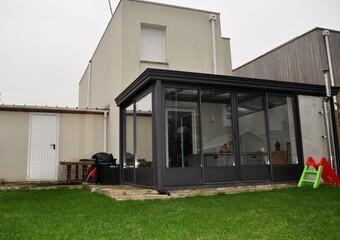 Vente Maison 5 pièces 96m² Lens (62300) - Photo 1