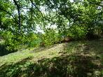 Vente Terrain 820m² Belmont (38690) - Photo 5