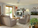 Vente Maison 4 pièces 96m² Saint-Nazaire-les-Eymes (38330) - Photo 3