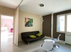 Vente Appartement 4 pièces 85m² Voiron (38500) - Photo 12