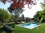 Sale House 7 rooms 150m² Saint-Estève-Janson (13610) - Photo 2