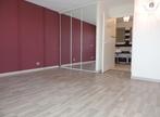 Vente Appartement 4 pièces 128m² Annemasse (74100) - Photo 5
