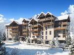 Sale Apartment 5 rooms 141m² Alpe D'Huez (38750) - Photo 2