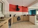 Location Appartement 3 pièces 69m² Remire-Montjoly (97354) - Photo 3