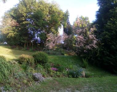 Sale Land 1 386m² Hucqueliers (62650) - photo