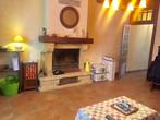 Vente Maison 5 pièces 131m² A 5 Kms de Mailley-Et-Chazelot - Photo 5