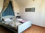 Sale House 3 rooms 100m² Saint-André-de-Cruzières (07460) - Photo 5