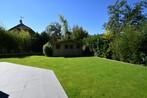 Vente Maison 7 pièces 166m² La Roche-sur-Foron (74800) - Photo 30