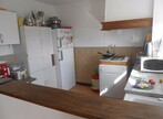 Location Appartement 3 pièces 80m² Chauny (02300) - Photo 3