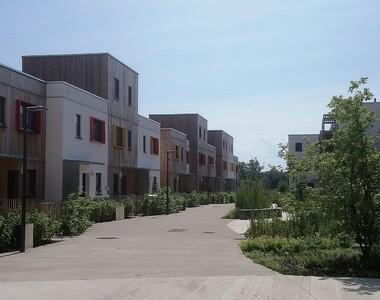 Vente Maison 3 pièces 67m² Ostwald (67540) - photo