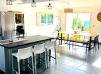 Vente Maison 7 pièces 160m² Tain-l'Hermitage (26600) - Photo 6