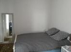Location Appartement 3 pièces 60m² La Chapelle-Launay (44260) - Photo 4