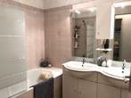 Sale Apartment 3 rooms 70m² Plaisance-du-Touch (31830) - Photo 7