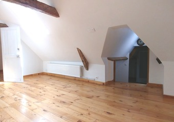 Location Maison 5 pièces 90m² Arras (62000) - Photo 1