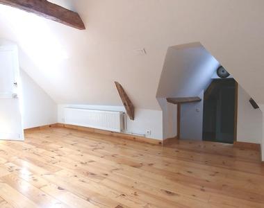 Location Maison 5 pièces 90m² Arras (62000) - photo