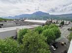 Vente Appartement 3 pièces 72m² Grenoble (38100) - Photo 19