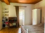 Vente Maison 4 pièces 93m² Saint-Just-d'Avray (69870) - Photo 6