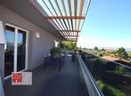 Vente Appartement 4 pièces 105m² Cranves-Sales (74380) - Photo 8