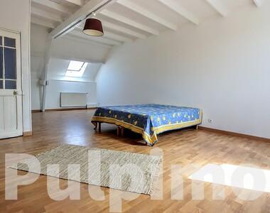 Vente Maison 6 pièces 120m² Rouvroy (62320) - photo