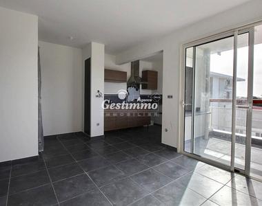 Location Appartement 1 pièce 24m² Cayenne (97300) - photo