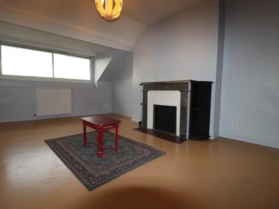 Location Appartement 2 pièces 85m² Pau (64000) - Photo 12
