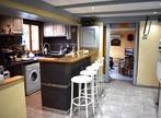 Vente Appartement 4 pièces 107m² Izeaux (38140) - Photo 3