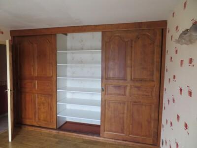 Vente Maison 8 pièces 203m² Billom (63160) - Photo 26