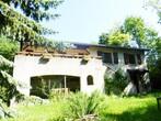 Vente Maison 6 pièces 159m² Pisieu (38270) - Photo 7