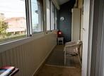 Vente Maison 3 pièces 78m² Arcachon (33120) - Photo 7