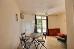 Vente Appartement 1 pièce 19m² Remire-Montjoly (97354) - Photo 1
