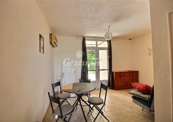 Vente Appartement 1 pièce 19m² Remire-Montjoly (97354) - photo