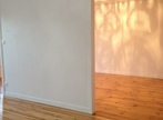 Location Appartement 4 pièces 110m² Neuilly (27730) - Photo 12