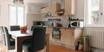 Vente Maison 4 pièces 106m² Mauves (07300) - Photo 5