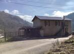 Vente Maison 100m² Le Cheylard (07160) - Photo 9