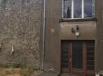 Vente Immeuble 129m² Savenay (44260) - Photo 3