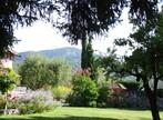 Vente Maison / Chalet / Ferme 7 pièces 350m² Machilly (74140) - Photo 28