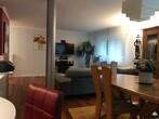 Vente Appartement 5 pièces 84m² Mulhouse (68100) - Photo 3