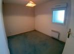 Vente Appartement 3 pièces 64m² Merlimont (62155) - Photo 7