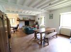 Vente Maison 4 pièces 180m² Vernoux-en-Vivarais (07240) - Photo 6