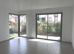Location Appartement 2 pièces 50m² Sélestat (67600) - Photo 2