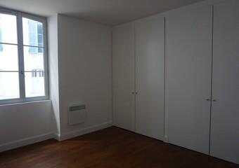 Location Appartement 3 pièces 88m² Pau (64000) - photo 2
