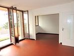 Vente Appartement 4 pièces 70m² Romans-sur-Isère (26100) - Photo 2