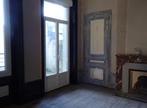 Vente Appartement 140m² Firminy (42700) - Photo 6