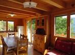 Vente Maison 4 pièces 50m² Auris (38142) - Photo 10